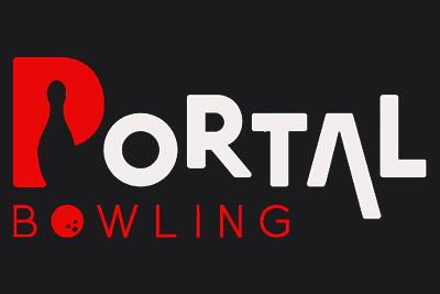Portal Sexta / Po - 20/11