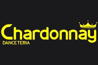 Chardonnay / Ch - Domingo 15 de Março