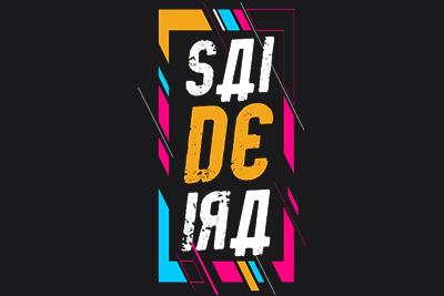 Saideira / Sa - Domingo 06 de Outubro