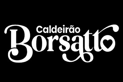 Borsatto Domingo / Bo - 24/01