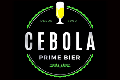 Cebola / CE-16deOutubro