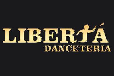 Liberta / Li - Sábado 14 de Março