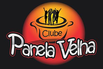 Panela / Pa - Domingo 15 de Março