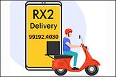 Fila 6 - 04 - Rx2 Delivery