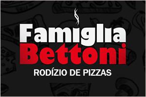 Fila 6 - 06 - Famiglia Bettoni