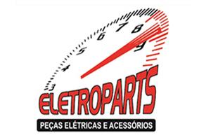 Fila 2 - 06 - Eletroparts